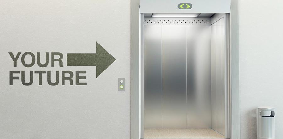 5 consejos para hacer un elevator pitch claro y efectivo