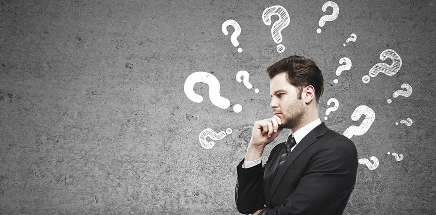 ¿Cuáles son las claves para perder el miedo a emprender?