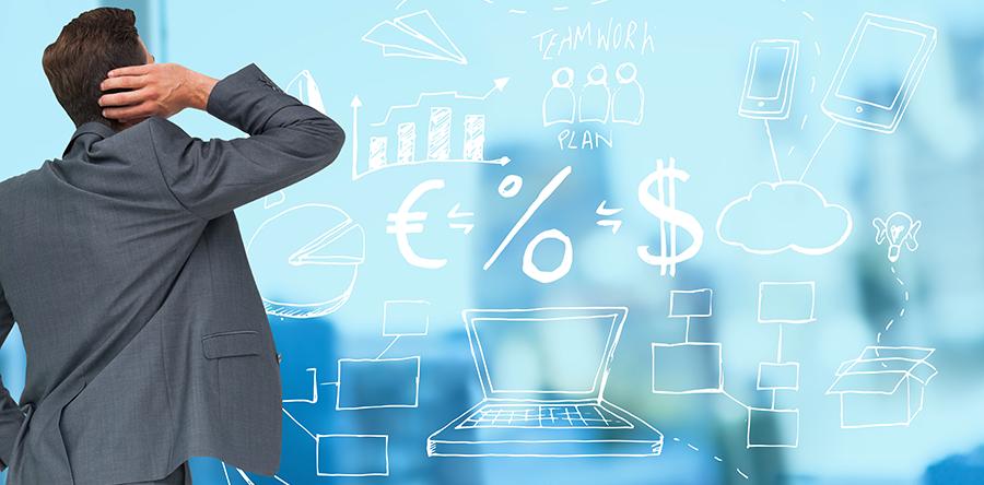 ¿Cuál es la diferencia entre incubadora de startup, aceleradora y fondos de inversión?