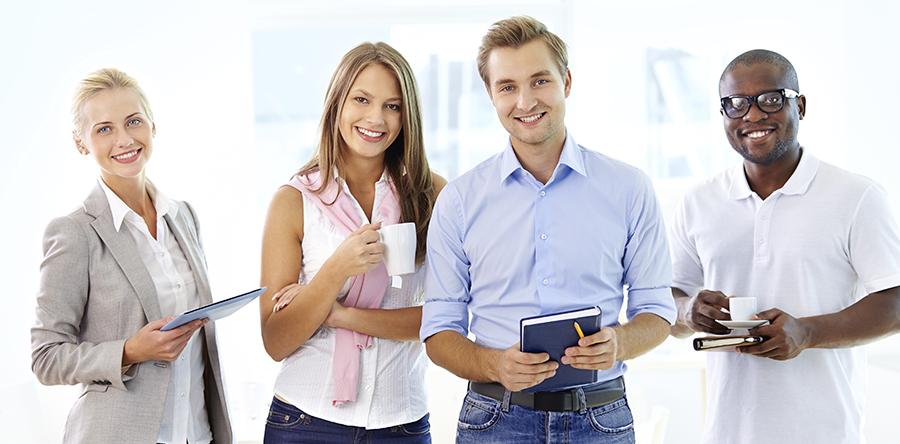 Cómo venderte mejor dentro de tu empresa
