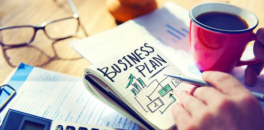 Claves para poner en marcha tu negocio con éxito