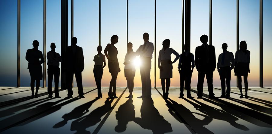 Consejos para los nuevos emprendedores
